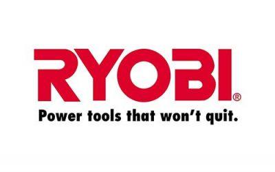 Ryobi – tko su i što rade?