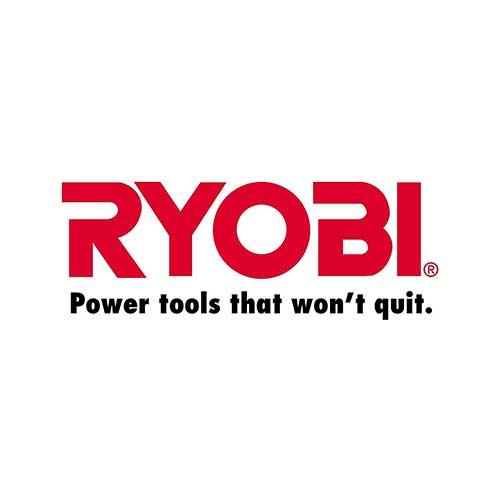 Ryobi_tools_TPP