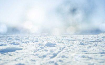 Kako odabrati frezu za snijeg?